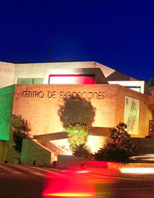 centro-exposiciones